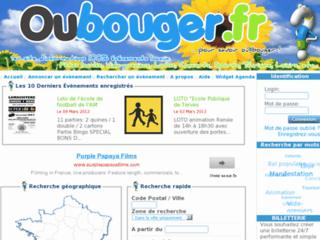 http://www.oubouger.fr/