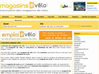 http://www.magasins2velo.com/