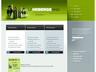 http://www.hebergemoi.be/