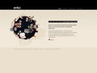 http://www.agence-enko.com/