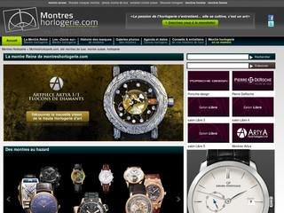 http://www.montreshorlogerie.com/
