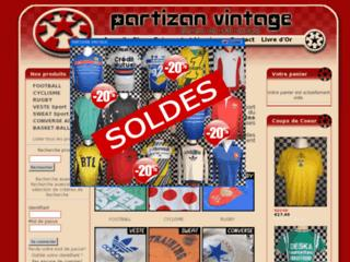 http://www.partizan-vintage.com/