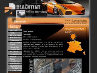 http://www.blacktint.com/