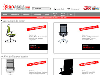 http://www.chaises-design-bienassis.com/