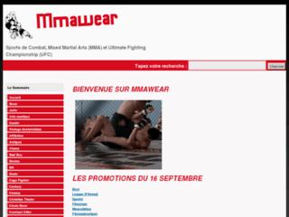 http://mmawear.fr/