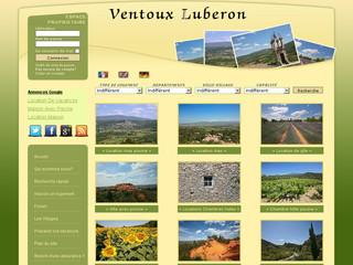 http://www.ventoux-luberon.com/