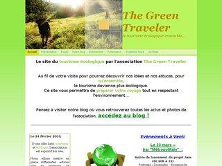 http://www.thegreentraveler.fr/