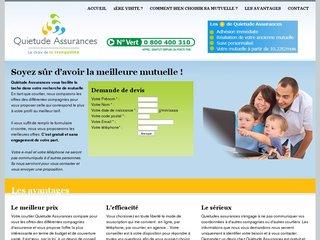http://quietude-assurances.com/