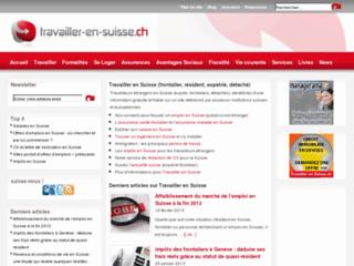 https://www.travailler-en-suisse.ch/