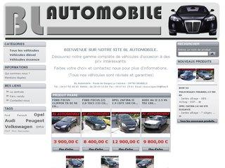 http://www.bl-automobile.com/