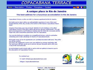 http://www.copacabanaterrace.com/