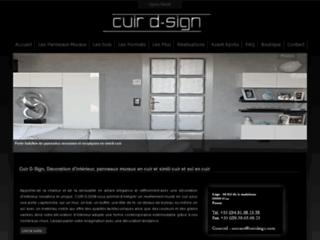 http://www.cuirdsign.com/