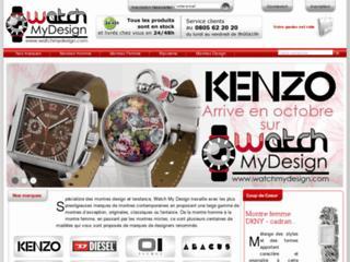 http://www.watchmydesign.com/