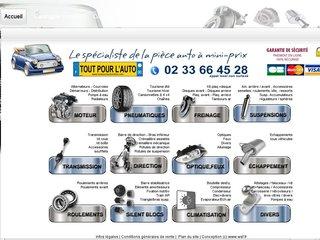 http://www.toutpourlautomobile.com/