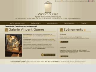 http://www.miroir-ancien-vincent-guerre.com/