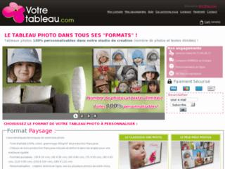 http://www.votretableau.com/