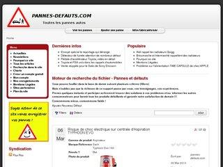 http://www.pannes-defauts.com/