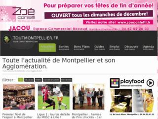 https://www.toutmontpellier.fr/