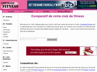 https://www.comparatif-fitness.fr/