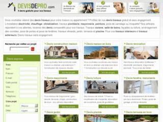 http://www.devisdepro.com/