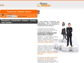 http://www.sud-alsace-industrie.fr/