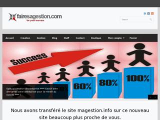 http://fairesagestion.com/creer-une-sarl/