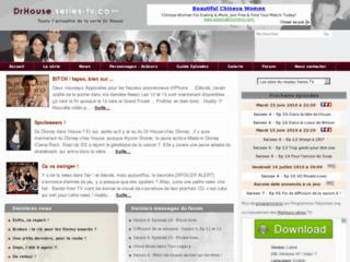 http://dr-house.series-tv.com/