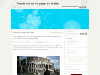 http://vacancesitalie.unblog.fr/