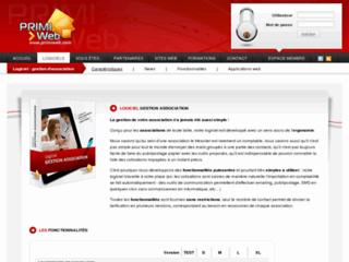 http://www.primiasso.com/