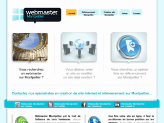 http://www.webmaster-montpellier.fr/