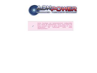 http://adnpower.com/