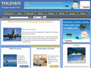http://www.volineo.com/