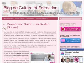 https://www.culture-et-formation.fr/
