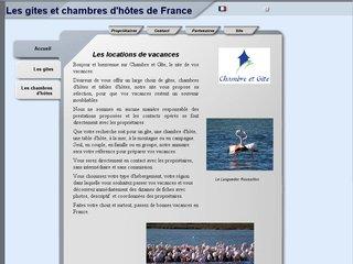 http://www.chambre-et-gite.fr/