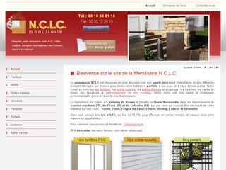 menuiserie rouen haute normandie menuiserie. Black Bedroom Furniture Sets. Home Design Ideas