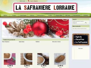 http://www.la-safraniere-lorraine.com/