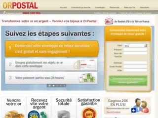 http://www.orpostal.fr/