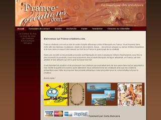 http://www.france-creations.com/