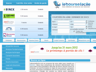 http://www.laboursefacile.com/