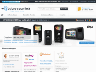 http://www.webstore-securite.fr/