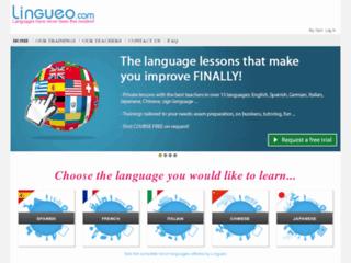 http://fr.lingueo.com/