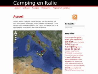 http://camping-italie.fr/