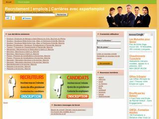 http://www.impec-france.com/