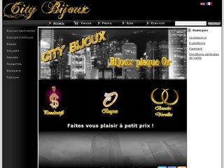 http://www.citybijoux.com/