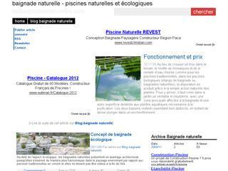 http://www.lesbaignadesnaturelles.com/