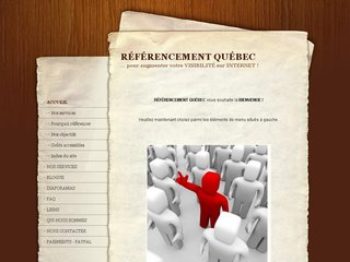 http://referencement-quebec.net/