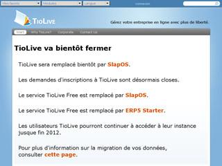 http://www.tiolive.com/fr