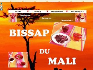 http://www.bissap-mali.com/