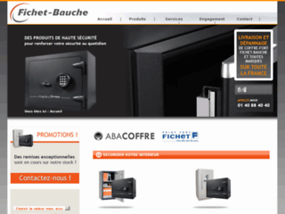 http://www.abacoffre.com/