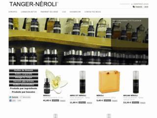 http://www.tanger-neroli.com/